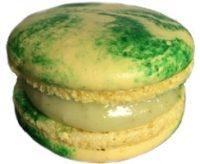 Citron vert / Basilic