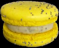 Citron Bio / Pavot